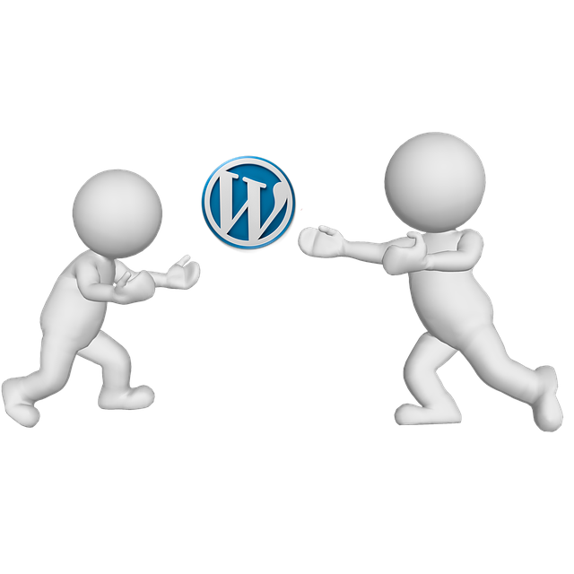 WordPress Elementor vs Wix, Weebly, Namespace, etc.
