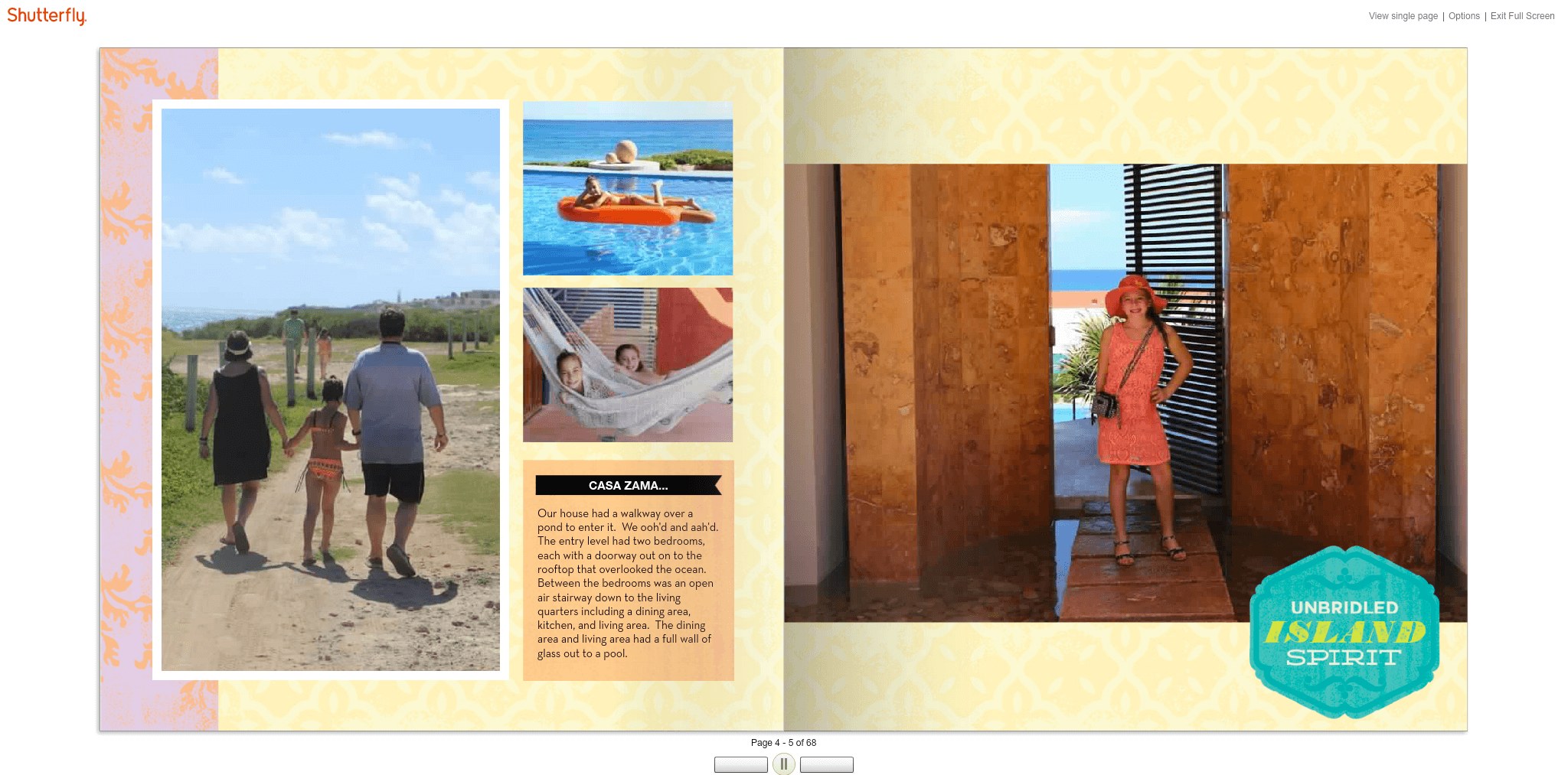 WordPress Elementor Developer In Isla Mujeres